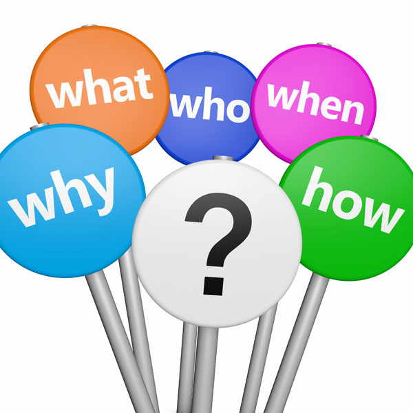 fragen zu unternehmensleitbild - Unternehmensleitbild Beispiele